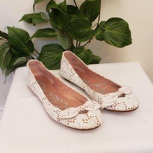 NWOT Sam Edelman size 7M women's shoes